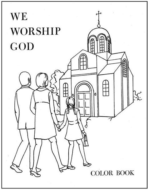 orthodox christian coloring pages orthodox christian education orthodox coloring workbooks