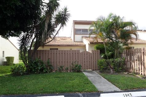 Palm Florida Court Records West Palm Florida Reo Homes Foreclosures In West Palm Florida Search