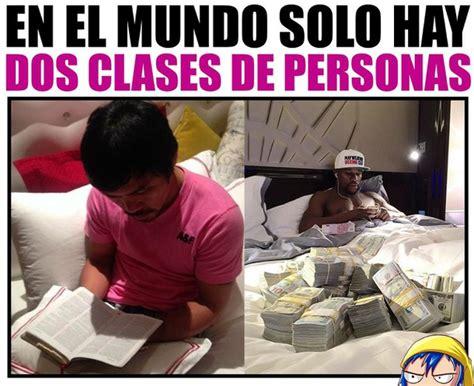 Memes En Espanol - memes chistes memes en espa 241 ol image 3846907 by