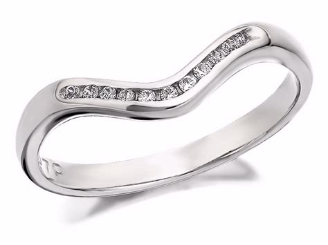 Wedding Rings Guide by Wedding Ring Guide