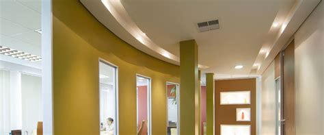 different types of bathrooms ccd engineering ltd roof ceiling types types of ceilings ccd engineering ltd