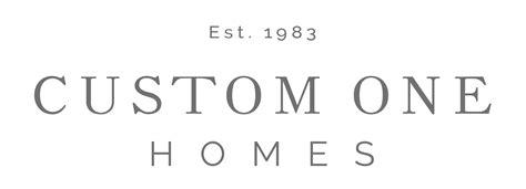 design home builders inc pensacola 1 samuel stevens residential contractor u0026 100