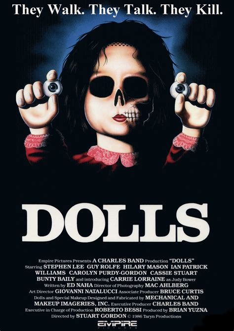 film the doll 2 chucky has nothing on the killer dolls of this earlier