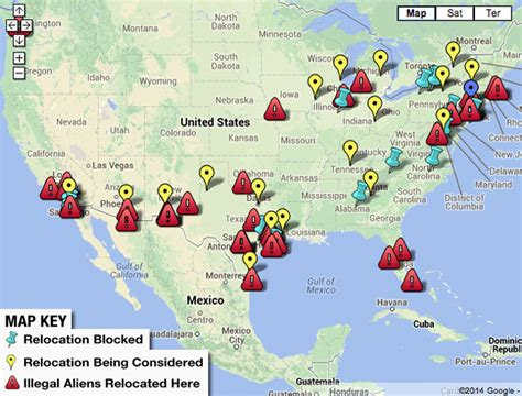 immigration checkpoints in texas map immigration checkpoints in texas pictures to pin on pinsdaddy