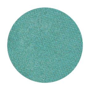 M 513 Hp Duozip Navy turquoises blues eyeshadow refills refills refills pallets products