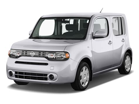 2009 nissan cube 2009 nissan cube reviews and rating motor trend