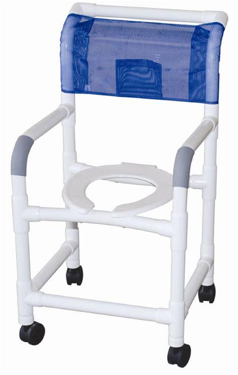 bathtub shower chair 18 inch internal width shower chair free shipping