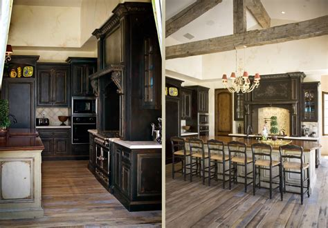 kitchen irvine kitchen kitchen cabinetry painting oak cabinets grain filler beautiful painting