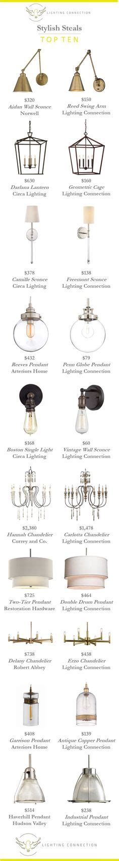 visual comfort catalog lighting design for our house circa lighting darlana