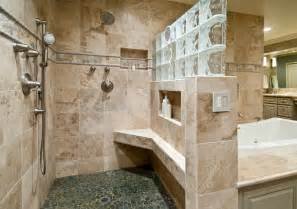Master Bathroom Remodeling Ideas Design Insite Master Bathroom Remodel