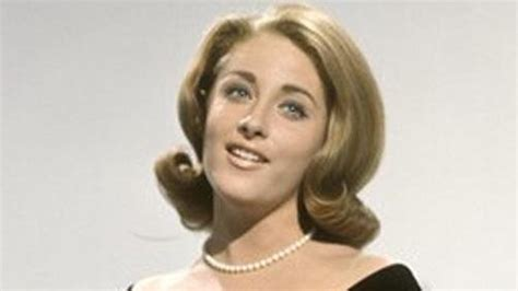 its my party singer lesley gore dies at 68 it s my party singer lesley gore dies at age 68 starts