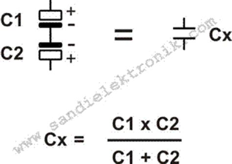 kapasitor non polaritas fungsi kapasitor biasa non polaritas 28 images memfungsikan kondensator biasa menjadi