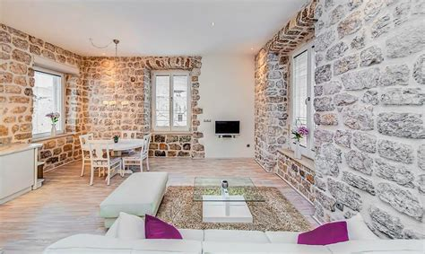 Apartments California Dubrovnik Lausion Apartments Dubrovnik Updated 2017 Prices