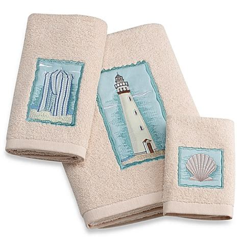 bed bath beyond towels buy bath towels croscill from bed bath beyond