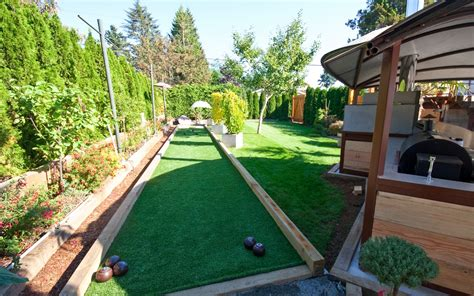 Backyard Chickens Burnaby Backyard Design Vancouver 2017 2018 Best Cars Reviews