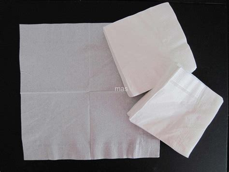 Tissue Napkin China 12 China Tissue Dinner Napkin China Tissue Paper Tissue
