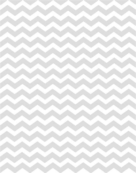 grey chevron background gray grey chevron background paper pattern