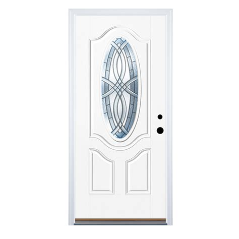 used mobile home doors exterior doors marvellous 32x76 exterior door charming 32x76