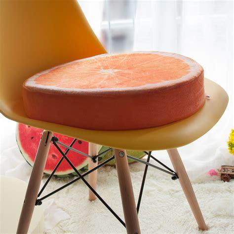 circle futon chair round futon chair promotion shop for promotional round