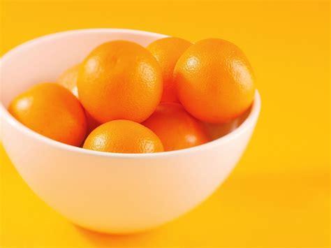 new year bowl of oranges pin by gammarae gun on