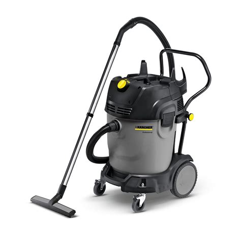 Karcher Multi Purpose Vacuum Cleaners Wetdry Nt 301 Me Classic 120 and vacuum cleaner nt 65 2 tact 178 k 228 rcher uk