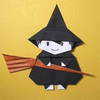 Origami Rehab - the world s catalog of ideas