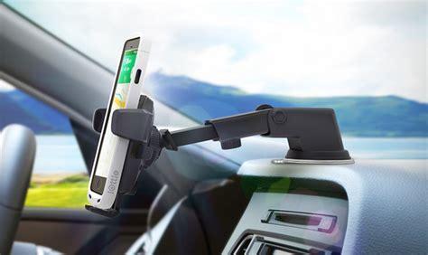 mobile migliore i 5 migliori supporti smartphone per auto 2018 prezzi e