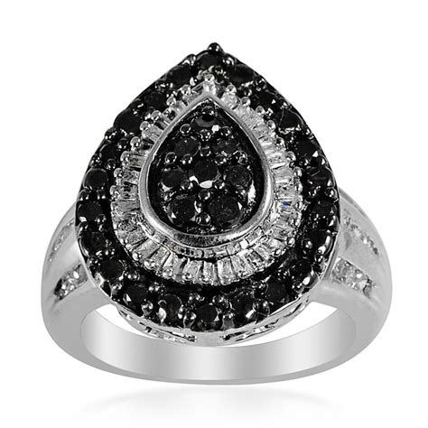 Channel Black Nickel 17 best images about jewelry on