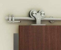 Strongar Barn Door Hardware 1000 Ideas About Pocket Door Hardware On Pocket Doors Pocket Door Lock And Pocket