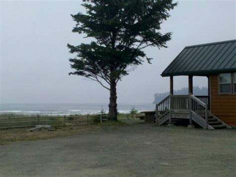 Cape Flattery Cabins by Neah Bay Pictures Traveller Photos Of Neah Bay Wa