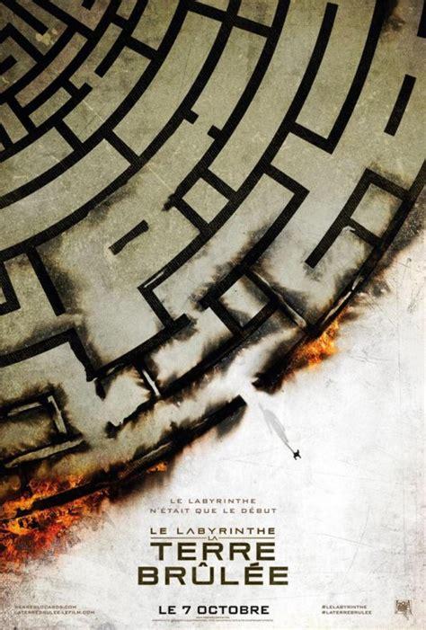 the maze runner 2 the the maze runner 2 the scorch trials teaser trailer