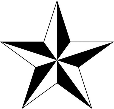 tattoo nautical star designs 25 best ideas about nautical tattoos on