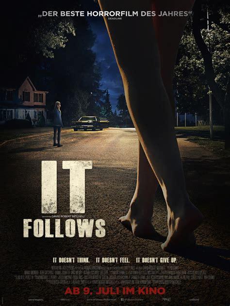 film it follows watch it follows 2014 full movie