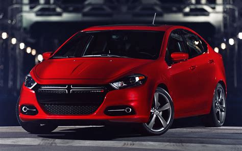 2013 dodge dart gt owner manual pdf