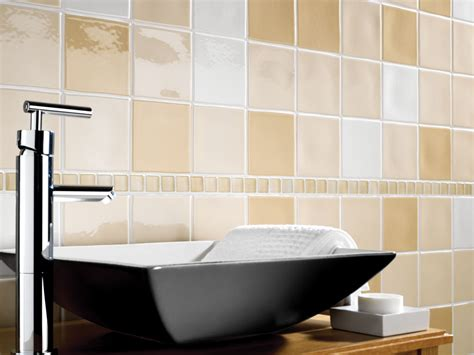imperial bathroom tiles bathroom tiles bathroom tiling designs bathroom wall