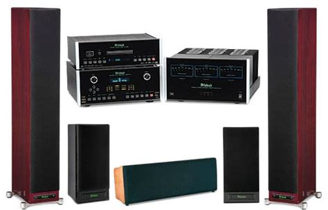 home theater system reviews sound vision