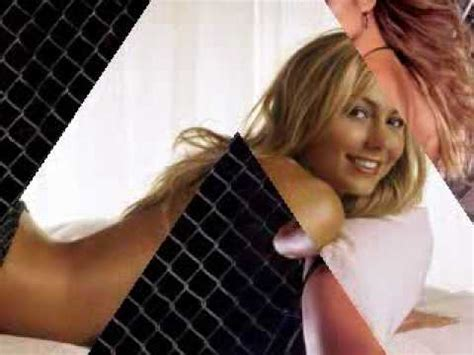 stacy keibler song stacy keibler sexy slayts youtube