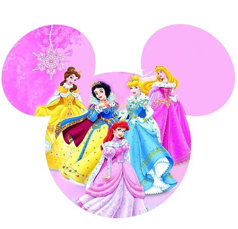 disney princess disney princess photo 17834232 fanpop
