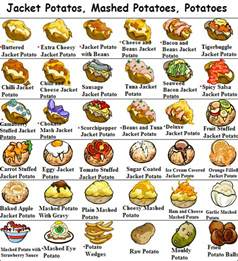 food names pictures to pin on pinterest pinsdaddy