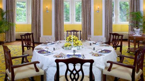 taj mahal room service menu the best restaurant dining rooms in india gq india