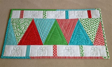 Patchwork For Beginners - quilting patterns free images
