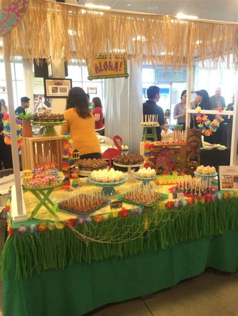luau themed events 235 best images about hawaiian luau party on pinterest