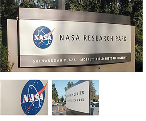 glass door ues research scientist nasa ames research center research scientist salaries in