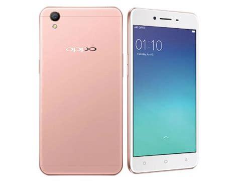 Tablet Oppo Dan Gambar daftar harga hp oppo update terbaru 2017 april 2018 teknogrezz