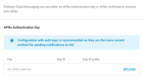 key section androapp wordpress plugin blog