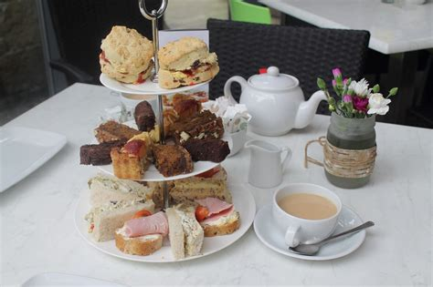 best afternoon tea in the best afternoon tea in leeds leeds list