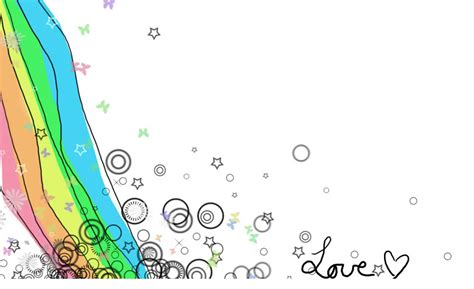 free doodle ppt template free ppt backgrounds for your powerpoint