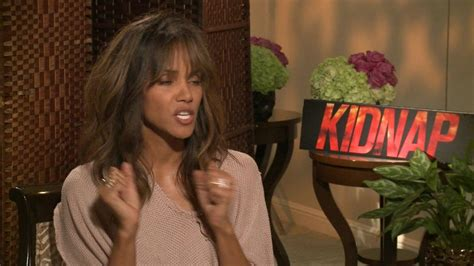 kidnap starring halle berry movie new auditions for 2015 movie pass halle berry stars in quot kidnap quot cnn video