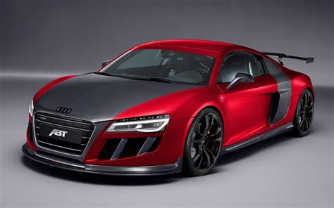 Create Your Own Audi by Audi R8 Cars Wallpaper Free Beautiful Cool Car