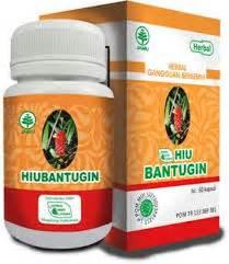 Prosince Herbamed Izin Pom Obat Herbal Kesehatan Kulit hiu bantu gin herbal penghancur batu ginjal ramuan